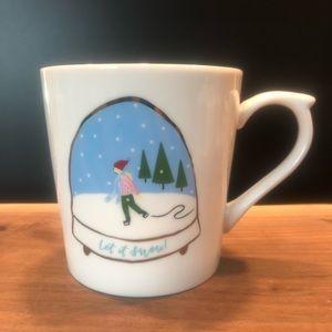 4/$16 coffee mugs